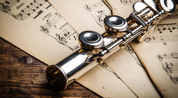 LIM Música Tradicional Galega