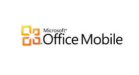 MicrMicrosoft Office Mobile