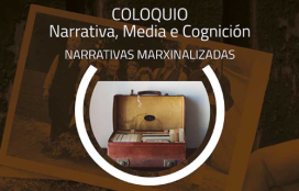 Narrativa, Media e Cognición