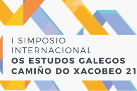 Simposio Internacional