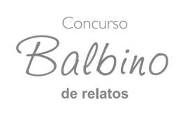 Resolución do IV Concurso Balbino de Relatos